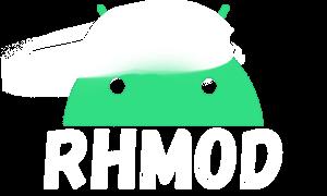 RH Mod: Ücretsiz Android APK Uygulama İndir